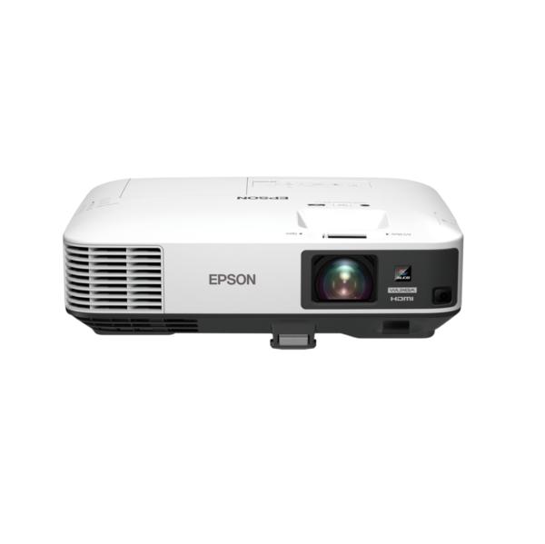 Epson EB-2255U Full HD Projector