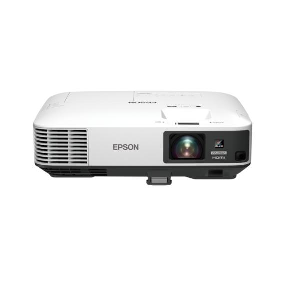 Epson EB-2265U WUXGA Projector