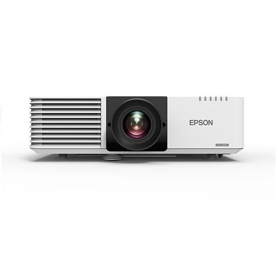 Epson EB-L510U (5,000 Lumens) WUXGA Laser Projector