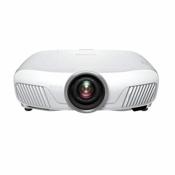 Epson EH-TW7400 4K PRO-UHD Projector