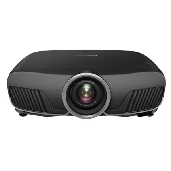 Epson EH-TW9400 – 4K PRO-UHD Projector (Display Unit)