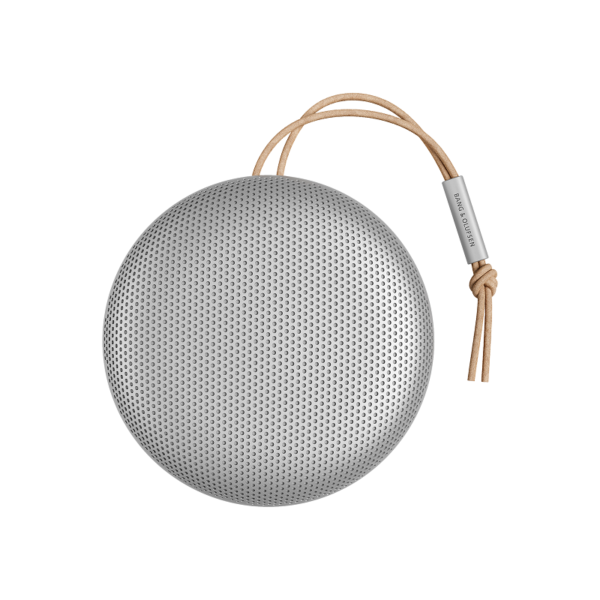Bang and Olufsen Beosound A1 2nd Gen