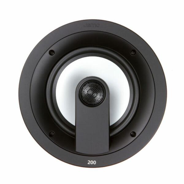 Jamo IC 206 LCR FG Installation Speaker (Each)