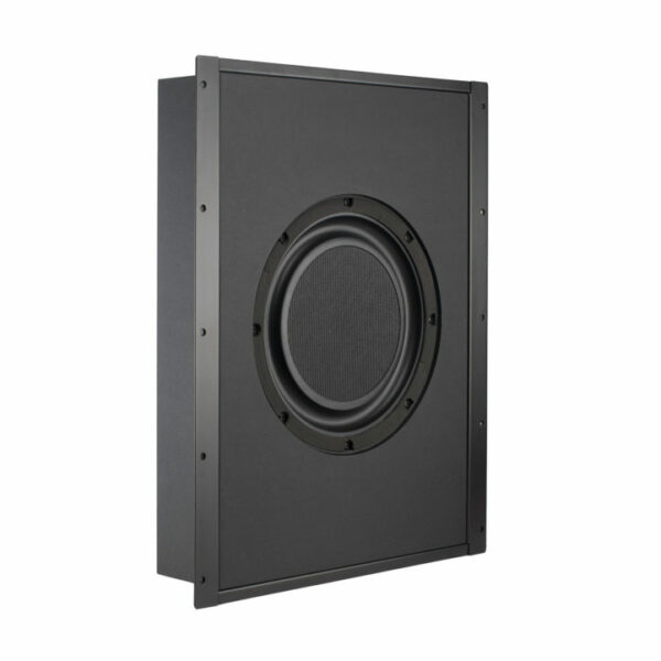 Jamo IW 610 SW In-Wall Subwoofer (Each)