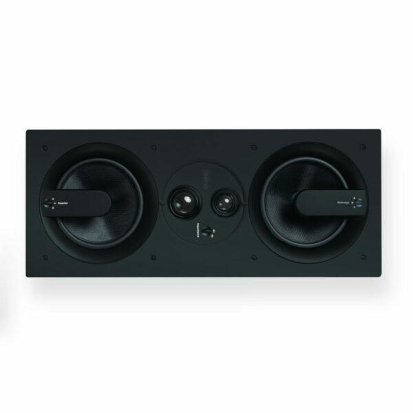 Jamo IW 626 LCR FG II Installation Speaker (Each)