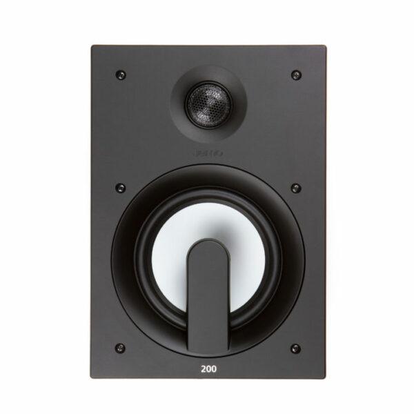 Jamo IW 206 FG Installation Speaker (Each)