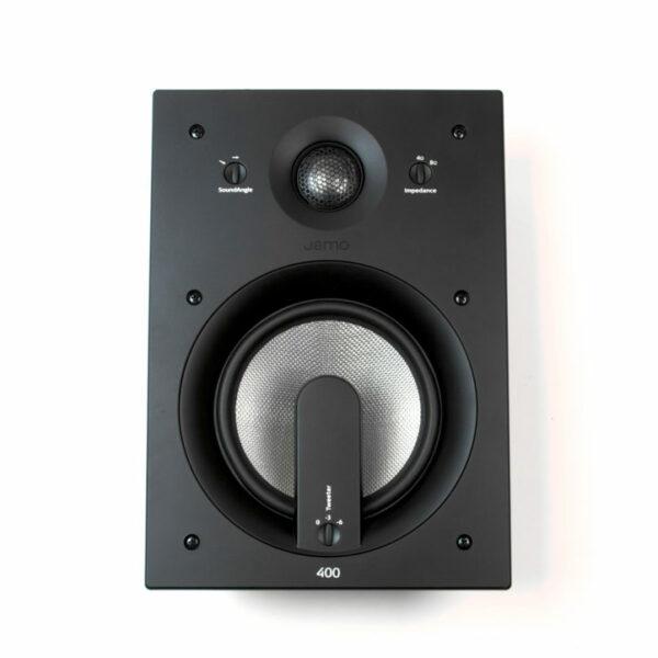 Jamo IW 406 FG II Installation Speaker (Each)