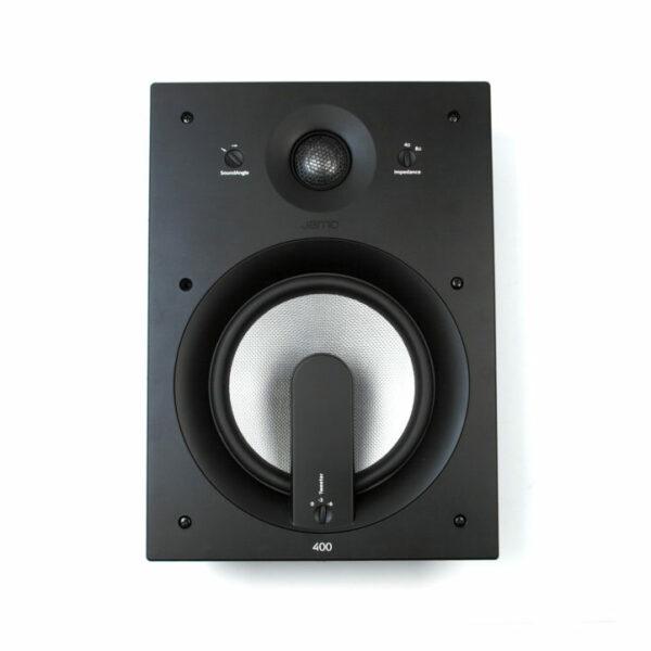 Jamo IW 408 FG II Installation Speaker (Each)
