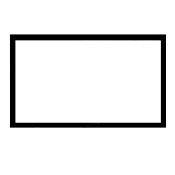 JK Standard Fixed Frame Screens