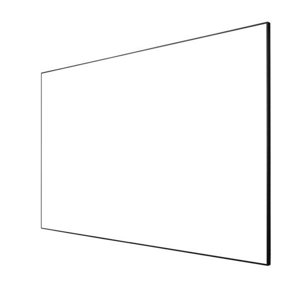 JK Slim Line Fixed Frame Screens