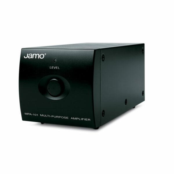 Jamo MPA-201 Electronics (Each)