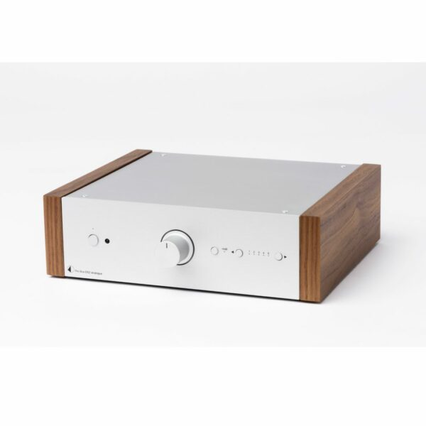Pro-ject Pre Box DS2 Analogue Stereo Pre-amplifier