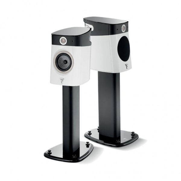 Focal Sopra N1 – 2-way High-end Loudspeakers (Display Units)