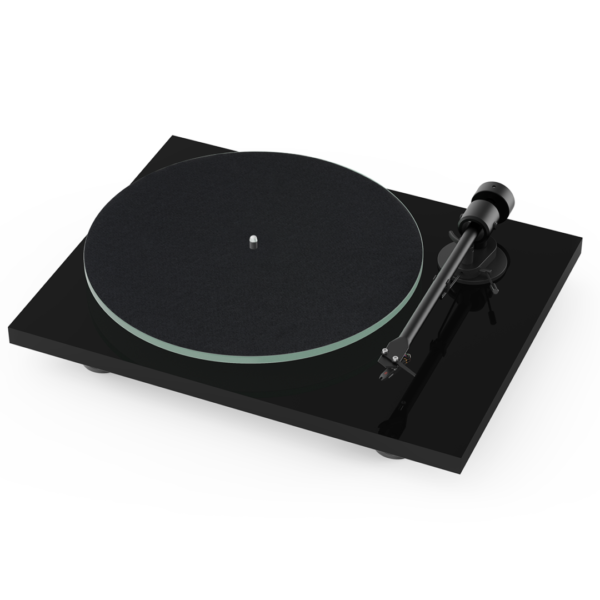 Pro-ject T1 Audiophile Entry Level Turntable