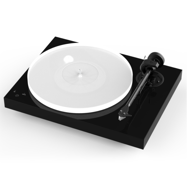 Pro-ject X-1 Turntable
