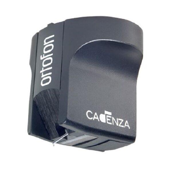 Ortofon Cadenza MC Cartridge (Display Unit)