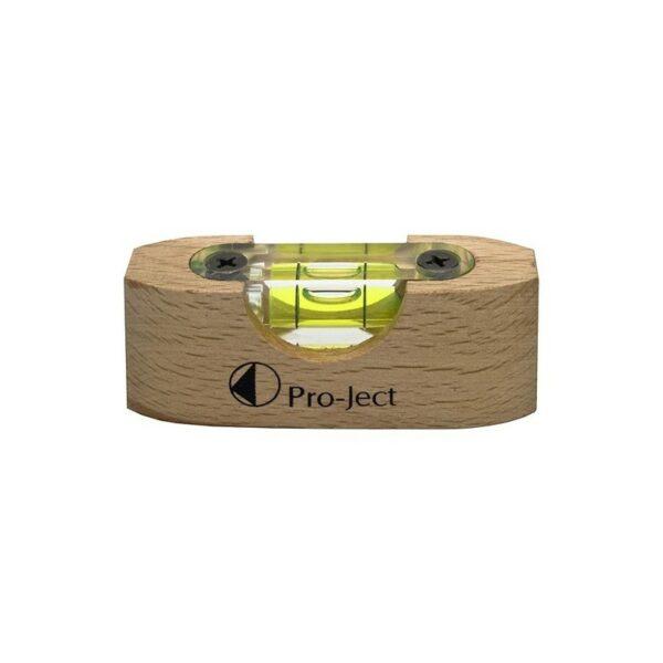 Pro-ject Level It Spirit level