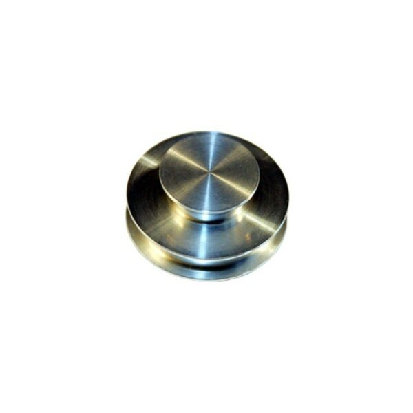 Pro-ject Pully SB Pulley Replacement for Pro-Ject Turntables