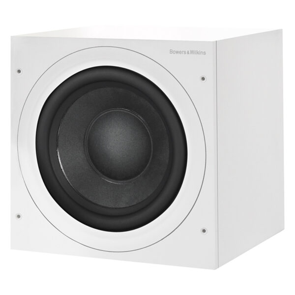 Bowers & Wilkins ASW610XP 500W 10″ Active Subwoofer (Display Unit)