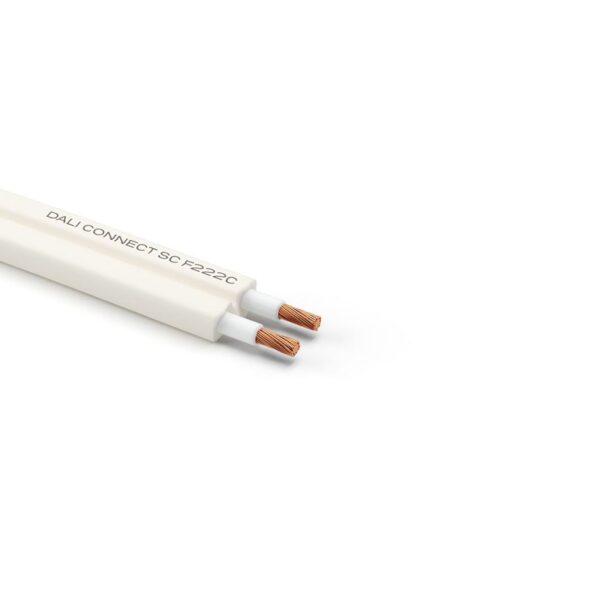Dali SC-F222C 200M Roll Speaker Cable