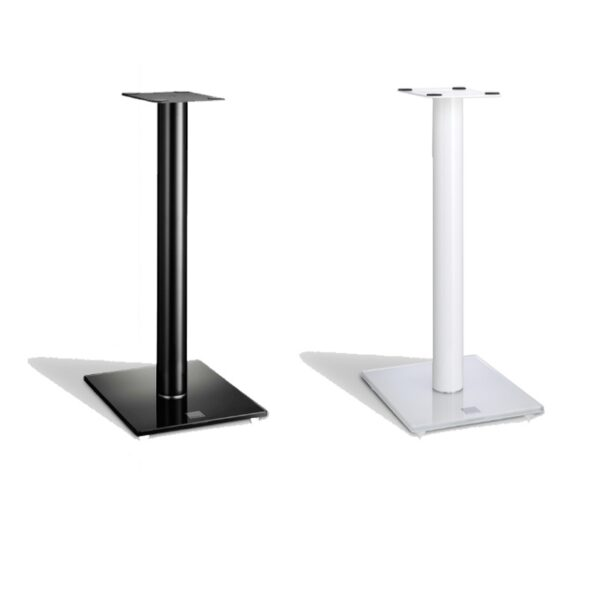 Dali E600 Connect Stand (Pair)