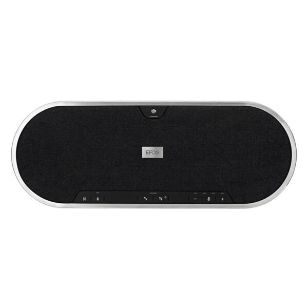 Sennheiser EPOS Expand 80 BT Speakerphone