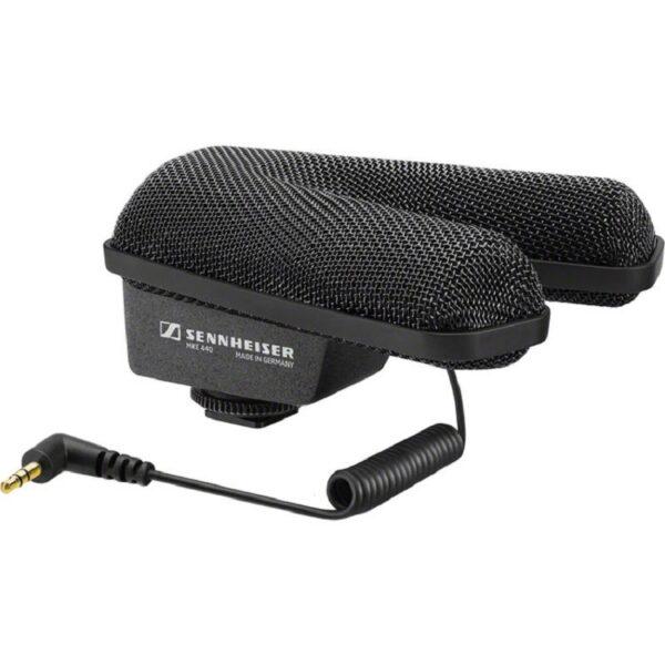 Microphones & Speakerphones