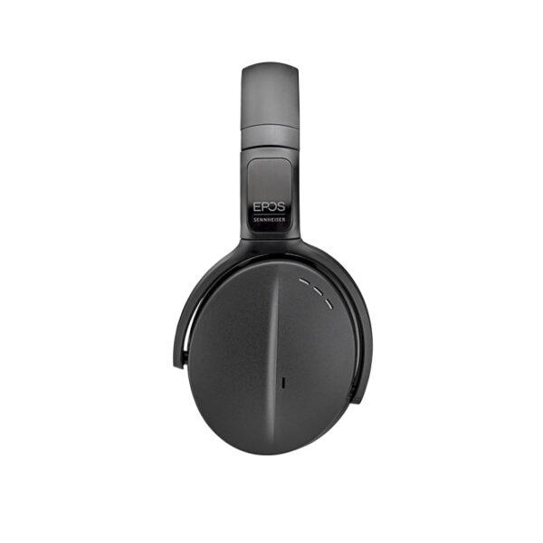 Sennheiser EPO Adapt 560 USB-A Bluetooth Headset