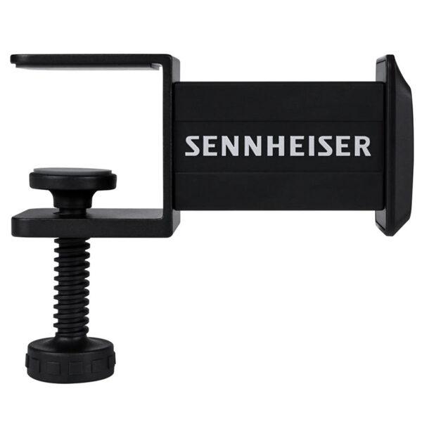 Sennheiser GSA 50 Gaming Headset Hanger