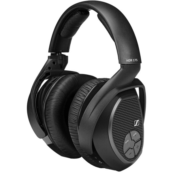Sennheiser HDR 175 Additional Headphone for the RS 175