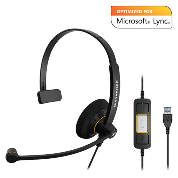 Office & PC Headsets