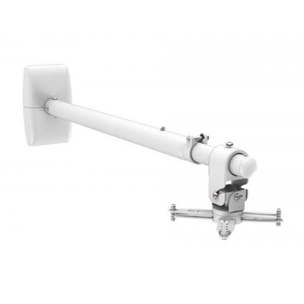 Vision VIS-2775928 Short-Throw Projector Wall Mount
