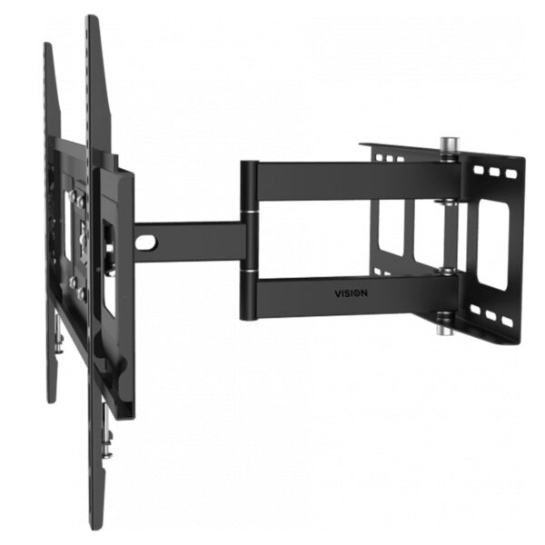 Vision VIS-3951884 Flat-Panel Wall Arm