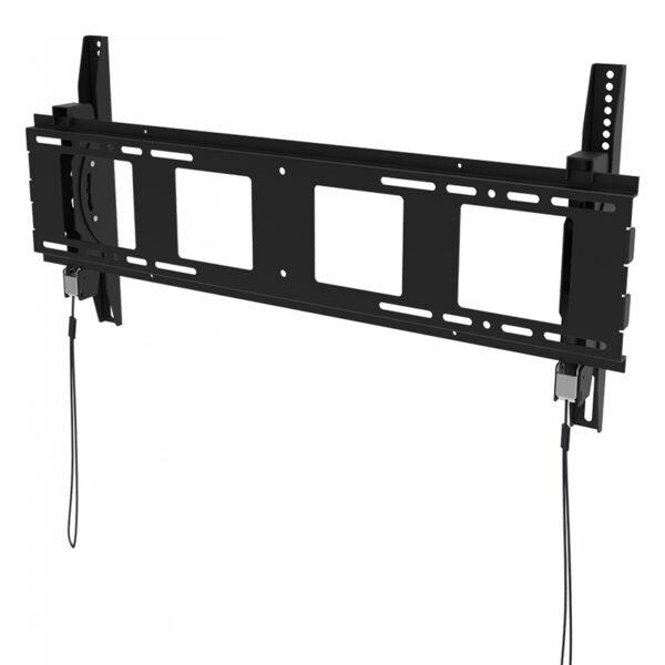 Vision VIS-4500872 Tilting Flat-Panel Wall Mount