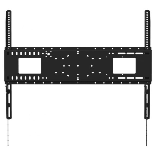 Vision VIS-4934295 Heavy Duty Flat-Panel Wall Mount