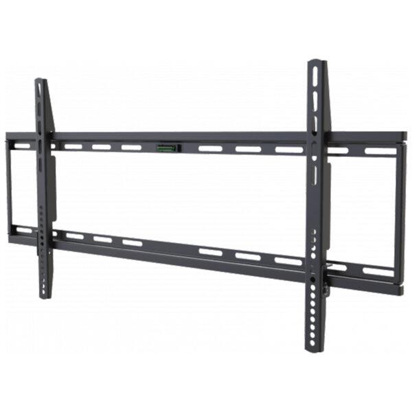 Vision VIS-4991750 Flat-Panel Wall Mount