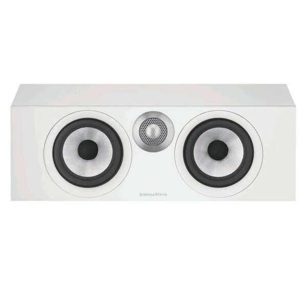 Bowers & Wilkins HTM6 Center Speaker (Each)
