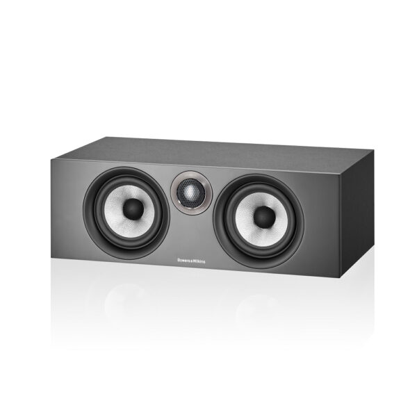 Bowers & Wilkins HTM6 S2 Anniversary Edition Center Channel Speaker (Each)