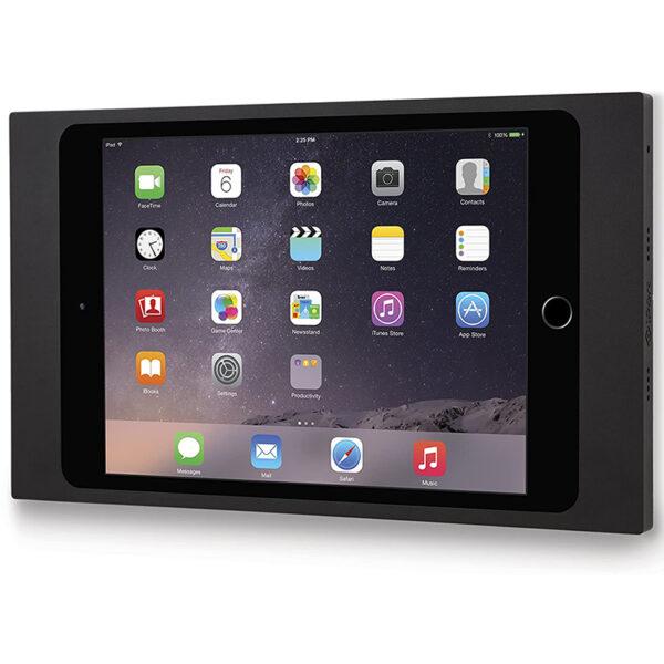 iPort Surface Mount Bezel for iPad mini 4 | mini (5th gen)