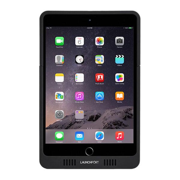 IPort Professional – Launch AM.2 sleeve for iPad Mini