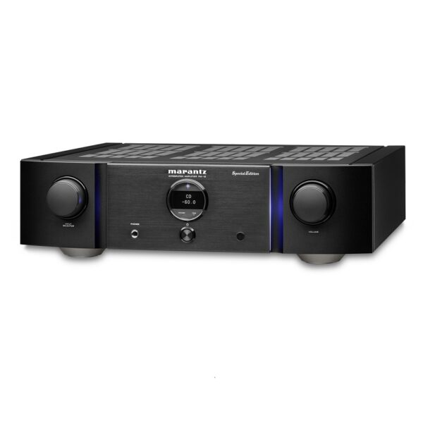 Marantz PM12SE Special Edition Integrated Amplifier