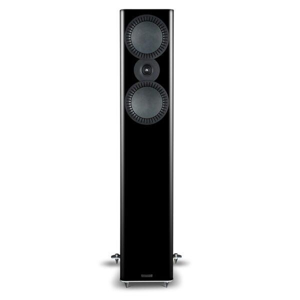 Mission QX-5 Floorstanding Speakers (Pair)