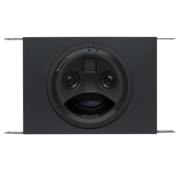 Monitor Audio PLIC-BOX II Speaker Back Box (Each)
