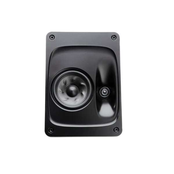 Polk Legend L900 Legend Series Height Module Speaker for L800 and L600 (Pair)
