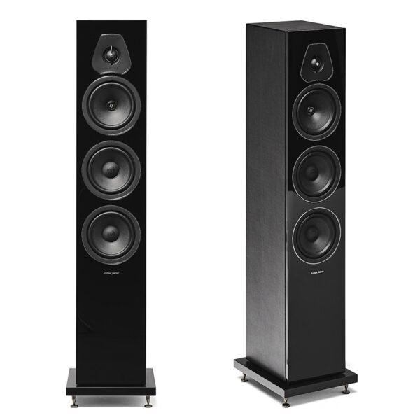 Sonus Faber Lumina III Floorstanding Speaker (Pair)