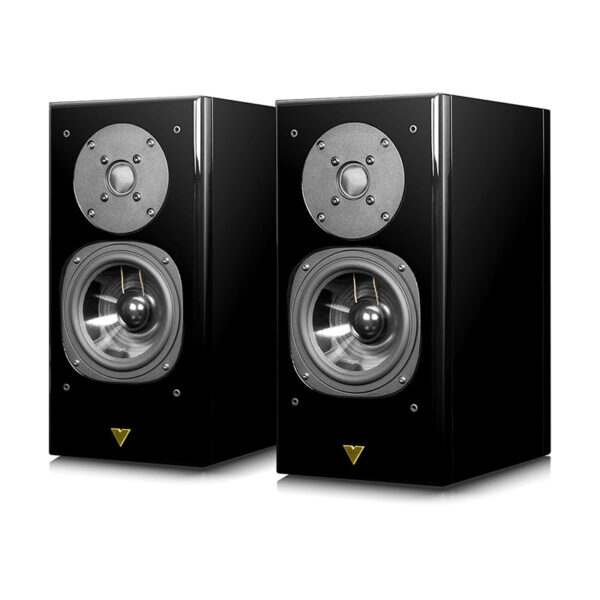 Vienna Acoustics Haydn Jubilee – Bookshelf Speakers (Pair)