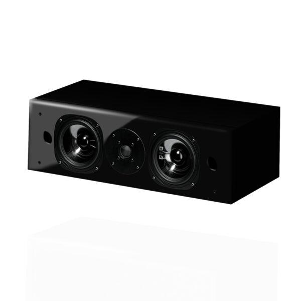 Vienna Acoustics Theatro Grand Center Channel Speaker (Each)
