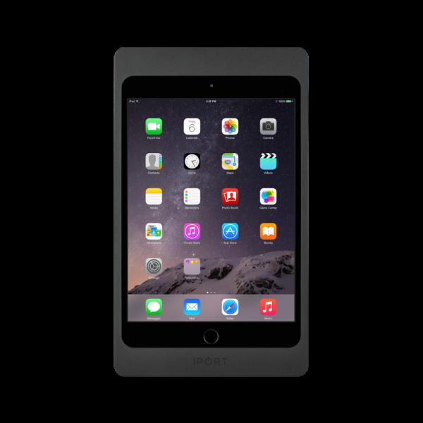 IPORT – LUXE – Case for iPad mini 4 | mini (5th gen)