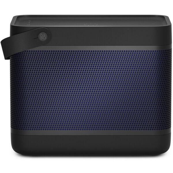 Bang & Olufsen Beolit 20 Powerful Bluetooth Speaker