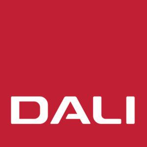 Dali Logo 2020